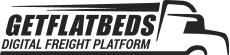 getflatbeds.com